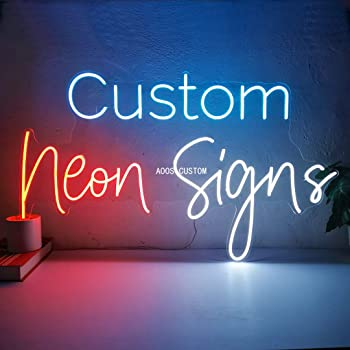 excellent custom sign and wrap maker in Boston
